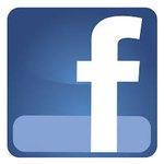 Taribush Kuna Facebook