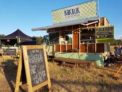 Bakblik - real good plant based food