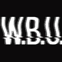 W.B.U.