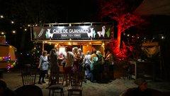 Café de Guanaco - Bar