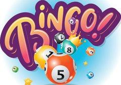 Supersnelle Bingo