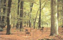 Het Huis Van Willebrord Snel Van Royen - Kunstexpeditie